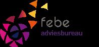 Febecoop Adviesbureau Vlaanderen vzw