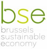 Brussels Sustainable Economy Academy (BSE)