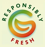 Responsibly Fresh