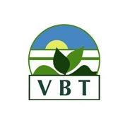 Verbond van Belgische Tuinbouwcoöperaties