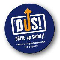 DUS! Drive Up Safety vzw