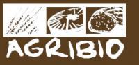 Agribio cvba/scrl