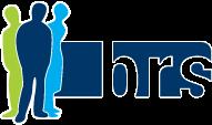 Belgische Raiffeisenstichting (BRS) vzw