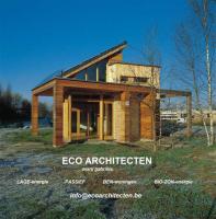 ECO Architecten
