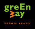 Greenway Foods