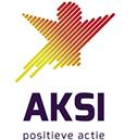 ArbeidsKansen voor Sociale Integratie (AKSI)