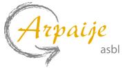Arpaije asbl