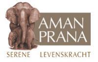 Amanprana - Noble-House nv