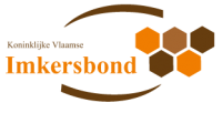 Limburgse Imkersbond vzw
