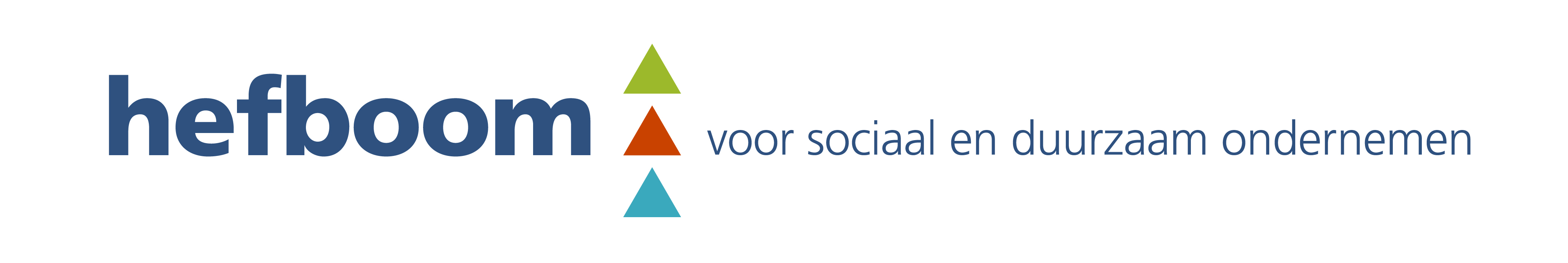 hefboom logo-01